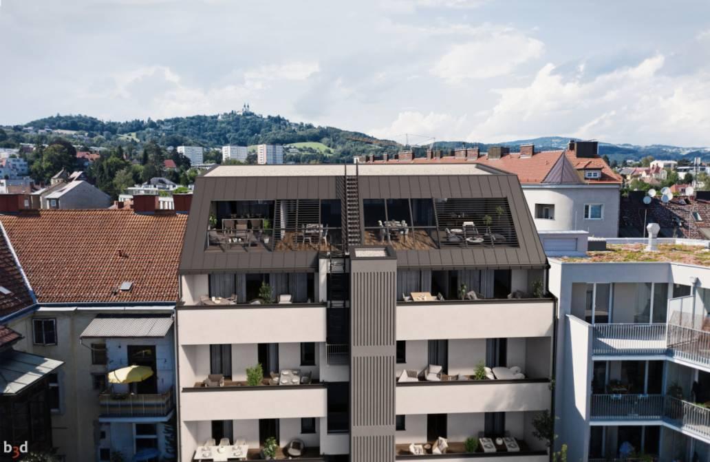 Tipps und Tricks für die private Immobilienanlage