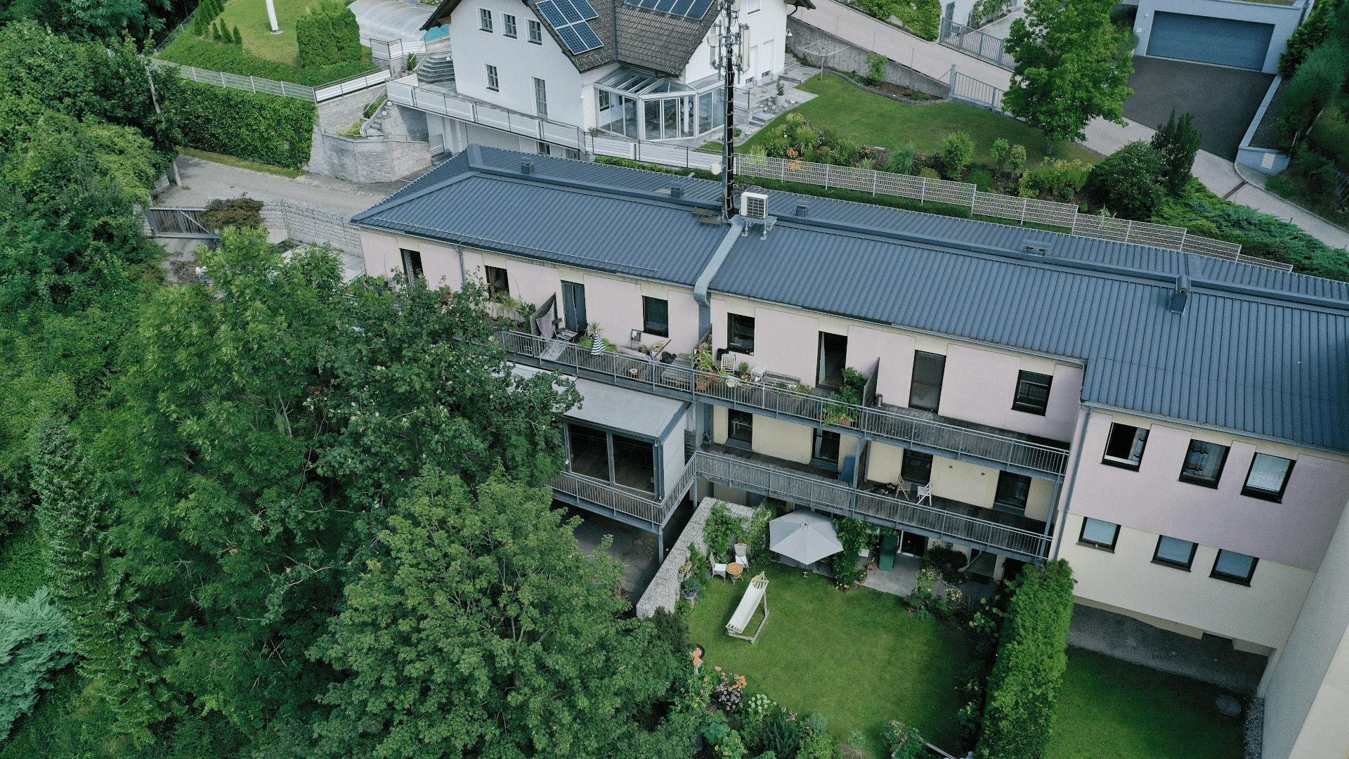Gründberghof Top 13